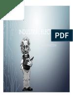 2_Industrial Electronics I.pdf