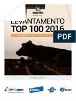 eBook Top100