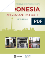 indonesia_sanitation_executive_summary_bahasa.pdf