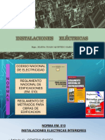 INSTALACIONES-ELECTRICAS-CCIP-PERU.pdf