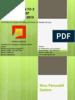Pembahasan TO 2 Batch Februari 2015.pdf