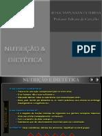 aulasdenutrioediettica muito completo.pdf