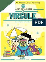Cahier de Vacances 2 V2 PDF A4 2018