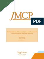JMCPSUPPB_OCT07.pdf