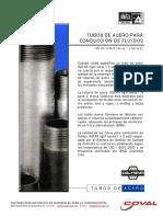 ISO 65 COMPOSICION QUIMICA.pdf