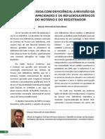 Direito Tributario 1ª e 2ª Fase OAB - Josiane Minardi - 2017