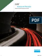 iSURE_softwaretuneles.pdf