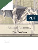 Animal Anatomy.pdf