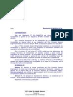 Resolucion_CNC043_2010EF94