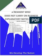 Explanatory_Notes_BE2015_2.pdf