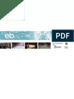 Agenda Territorial EB - Doc Final - 16 Sep