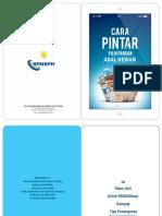 BUKU-PINTAR-BPMSPH.pdf