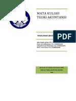 213120603-Bab-2-Penalaran-9A-BPKP-Kelompok-3hi.pdf