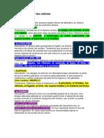Terapias con Colores para prevenir y\o curar diversas enfermedades.pdf