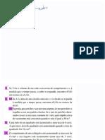 taxas relacionadas.pdf