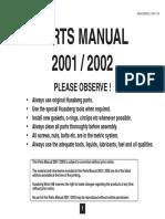 2001_2002parts