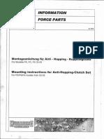 Anti-Hopping-Clutch Set Force 05.pdf