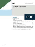 Studiul China Cel Mai Complet Studiu Asupra Nutritiei Autori Dr. t. Colin Campbell Si Thomas Campbell II Editura Advent 2007