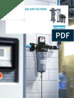 Compressed air filters leaflet.pdf