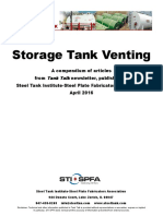 Storage Tank Venting compendium.pdf