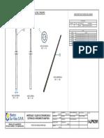 I-LP0201 Postes de manera importada.pdf