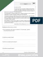 tema 12 lengua 3º.pdf