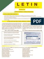 Boletin_35 Alta.pdf