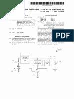 Apple Patent Figures for 'Converter Architecture' Oct 18, 2018.pdf