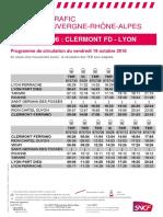 Ligne 06 _ CLERMONT FD - LYON_Auvergne_19-10-2018_tcm72-207206_tcm72-207147.pdf