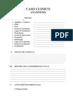 CUESTIONARIO-HABILIDADES-SOCIALES
