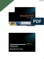 MANAJEMEN PROYEK_HandOut.pdf