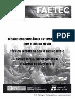 Integrada 2011.pdf