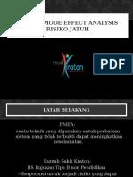 283167077-FMEA-pasien-jatuh-Jatuh.pdf