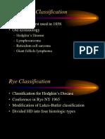 3.Lymphoma Classification unimal.pptx