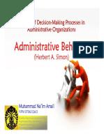 Administrative+Behavior+-+Na'im.pdf