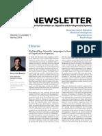 16cds_newsletter.pdf