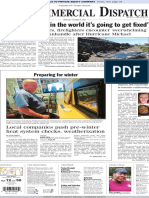 Commercial Dispatch eEdition 10-18-18