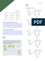 actividad distributividad.doc