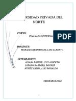 CRECIMIENTO ECONÓMICO-FINANCIERO DEL BRASIL  Y SU IMPACTO EN EL PERÚ..docx