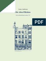 AltePflichten.pdf