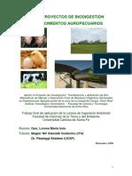 Guía para proyectos de biodigestión en Establecimientos Agropecuarios.pdf