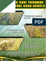 BROSUR TURIMAN JAGOLE-3.pdf