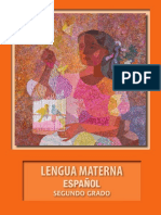 Lengua Materna ESP2 NME-LPA (4)