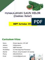 Daun Kelor Blended (1).pdf