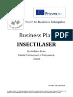 business plan pl doc