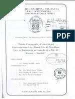 COLECTOR SOLAR.pdf