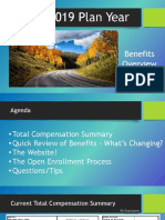 benefit overview 2019 for website