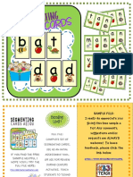 FREEPhonicsSegmentingFlashcardsShortARFK2d.pdf