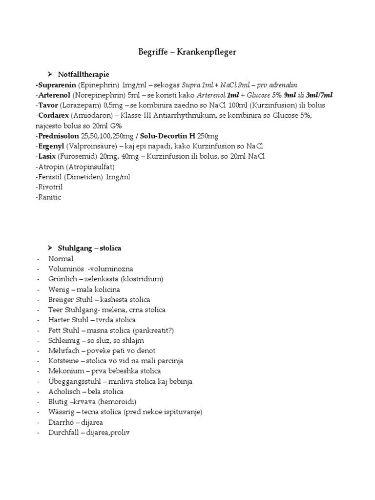 Krankenpfleger Begriffe Krankenpfleger Begriffe Begriffe Krankenpfleger Begriffe Krankenpfleger Krankenpfleger Krankenpfleger Begriffe Begriffe Krankenpfleger Begriffe FJTc13lK