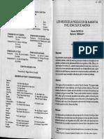 1.Castro_y_Tarrago_1992_Los_inicios_de_la_produccion_de_alimentos_en_el_Cono_Sur_de_America.pdf